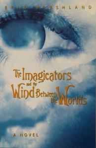 The Imagicators